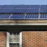 Felfuthat a magyar napelem-gyártó kapacitás