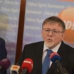 Dézsi Csaba András szerint kapott egy rossz tanácsot Orbán Viktor