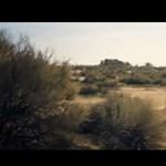 Szomorú kisfilmben tűnik fel Alicia Keys