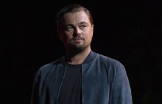 """Los Angeles már soha nem lesz ugyanolyan"" – Kobe Bryantre emlékezik Leonardo DiCaprio"
