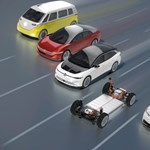 Con seis plantas de baterías y tecnología de bajo costo, Volkswagen ha conquistado el mercado de vehículos eléctricos