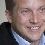 """""""Magyarország áruló"""" – kiverte a biztosítékot Putyin látogatása Brüsszelben"""