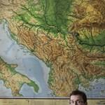 Elérhetőek a keddi földrajzérettségi megoldásai