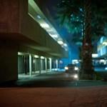Csillog és gazdag, de kapzsi és magányos – 10 remek film Los Angelesről