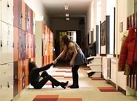 Középiskolai felvételik: az utóbbi tíz év legnehezebb feladatsra volt a hatodikosoké