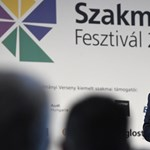 Orbán: Ösztöndíjprogramot indít a kormány az informatikusoknak