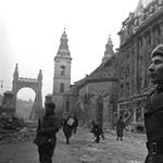 Oroszország kifizette az utolsó szovjet tartozást
