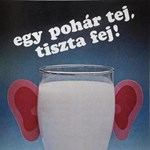 Napjaink tejes igazsága