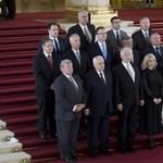 Politikai nyilatkozatban mondaná ki a KDNP, hogy Magyarország nem kér az Isztambuli Egyezményből