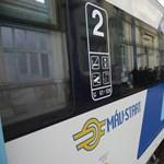 Ingyenes vonatbérlet Európába: lesznek még pályázatok