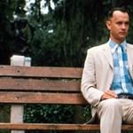 A mindennapok filmhőse – Tom Hanks 10 legjobb alakítása