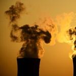 Már nem igaz, hogy egyre több energiát fogyasztunk