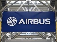Még egy Airbus-üzem létesülhet Magyarországon