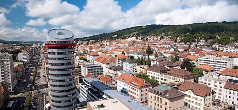 Milyen is valójában Svájcban élni? Legendák vs. tapasztalat
