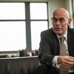 """""""Soha nem tárgyaltam Lázárral Berlinben"""" – interjú az új RTL-főnökkel"""