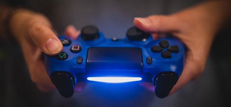Ezért a funkcióért összeteszik a két kezüket a PlayStation-rajongók