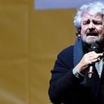 Patthelyzet állhat elő az olaszországi választás után