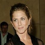 Jennifer Anistont nézték a legtöbben Amerikában
