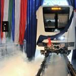 A BKV nyert, az Alstom tárgyalna