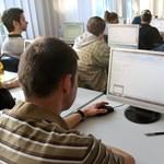 Ilyen lesz az emelt szintű informatikaérettségi: feladatok és pontozás