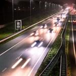 100 km/h-s zóna lehet Hollandia, így mentenék meg saját gazdaságukat