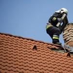 Életet mentett a szén-monoxid-mérő