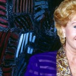Meghalt Debbie Reynolds, Carrie Fisher édesanyja