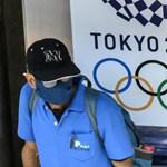 A japánok harmada már egyáltalán nem akarja a tokiói olimpiát