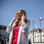 Szlovákia elnöke elítélte Navalnij megmérgezését