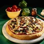 Méregdrága a pizza, ha politikus vásárolja