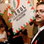 Összeveszett a fideszes képviselő és a jobbikos polgármester Gyöngyöspatán