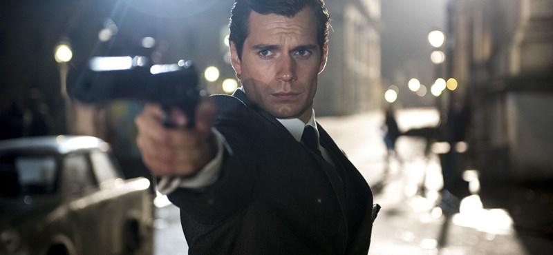 Pályát módosít Superman: szörnyvadásznak áll a Netflixen
