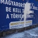 Miről tereli el a figyelmet a menekültek ellen uszító kampány?
