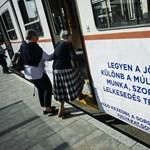 Újabb milliárdokat költ a kormány reklámra