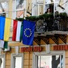 Egyre dagad az ukrajnai-magyar botrány