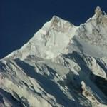 Emberekkel egyenlő jogokat kaptak a Himalája gleccserei