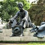 Kétperces teszt: felismeritek ezeket a József Attila-verseket?