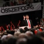 """ARD: """"Orbán mégis reszket"""""""