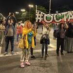 A Fideszt nem szokta, de a bolgár kormányt megvédte az Európai Néppárt
