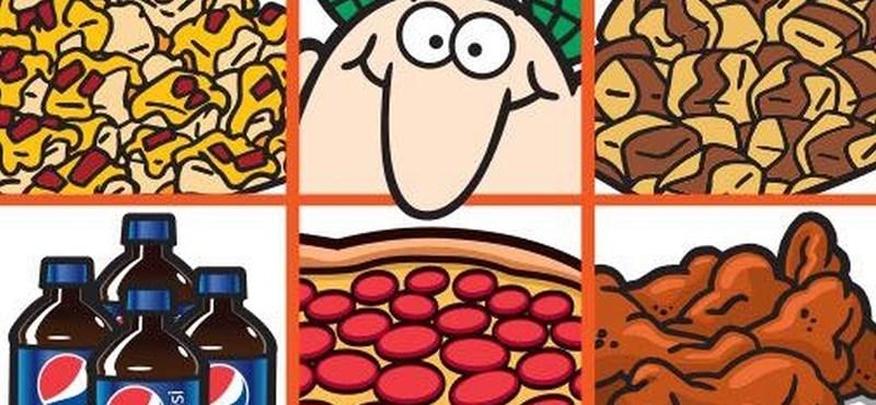 Nálunk kezdi az európai nyomulást a világ 3. legnagyobb pizzérialánca