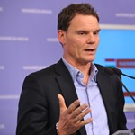 EP-képviselőnek jelölte Bánki Eriket a Fidesz-választmány