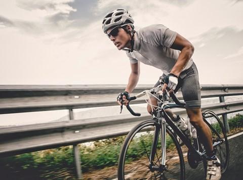 prosztatagyulladás bicikli