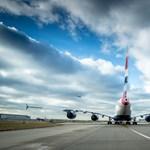Európára is kiterjesztenék a laptoptilalmat a repülőkön