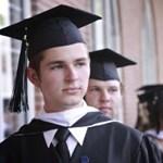 Patthelyzetben a magánfőiskolák: ki éli túl a reformokat?