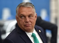 Orbán továbbra sem érdekelt a menekültügy tartós rendezésében