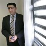 """Szijjártó az azeri guruló dollárokról: """"Visszautasítok minden sumákolást"""""""