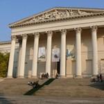 Ezekre a helyekre érdemes elmenni Budapesten, ha jön a kánikula