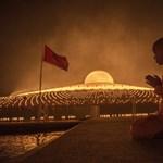 114 év börtönre ítélték a thaiföldi csaló szerzetest