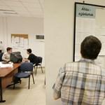 Hiába trükköznek a cégek a minimálbér miatt, alig dolgoznak magyarok részmunkaidőben