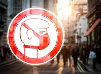 A WHO üzeni: ezeket tartsa be, hogy ne kapja el a koronavírust